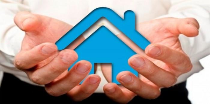 Cuestiones que necesitas saber antes de vender tu casa