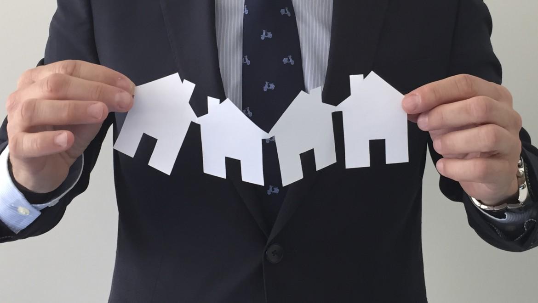 Cosas a saber antes de comprar una casa blog de vivienda2 - Antes de comprar una casa ...