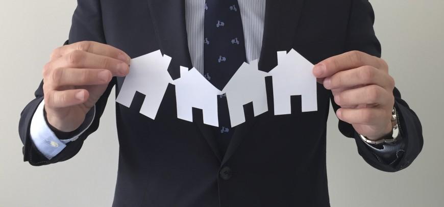 5 cuestiones a tener en cuenta antes de comprar una casa