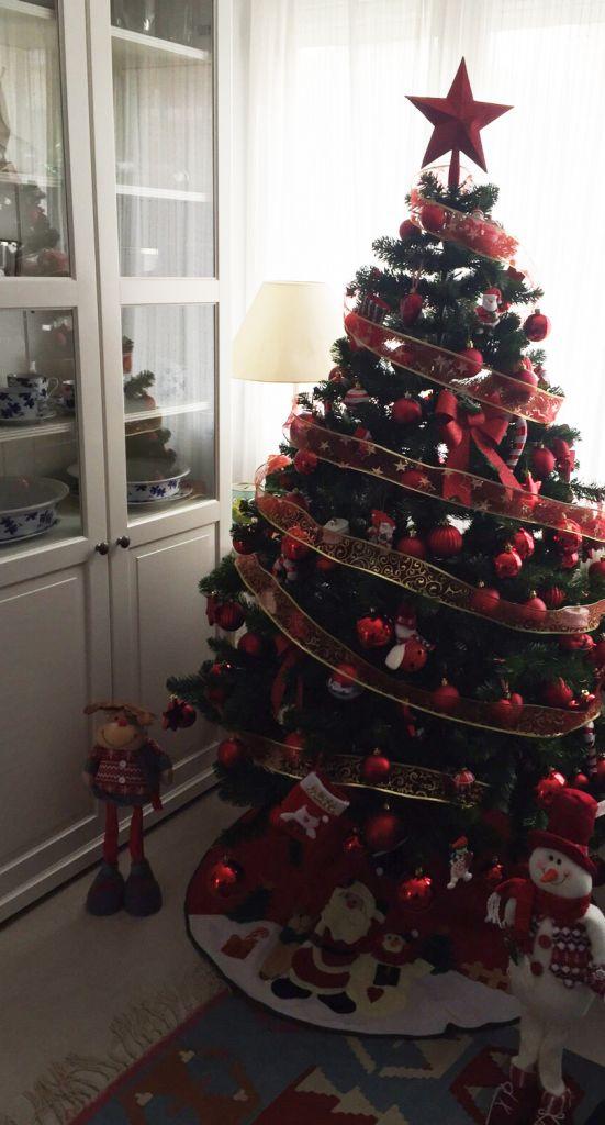 Adornos imprescindibles en la decoracin navidea blog de vivienda2