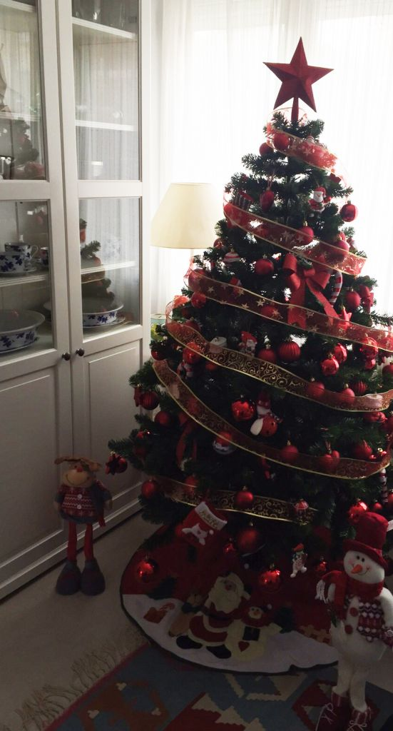 Adornos navideños imprescindibles para decorar la casa