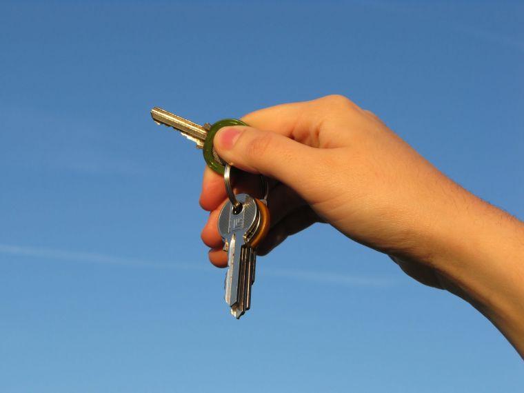 7 claves para comprar la casa perfecta