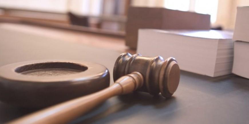 ¿Por qué es necesario tener un departamento jurídico?