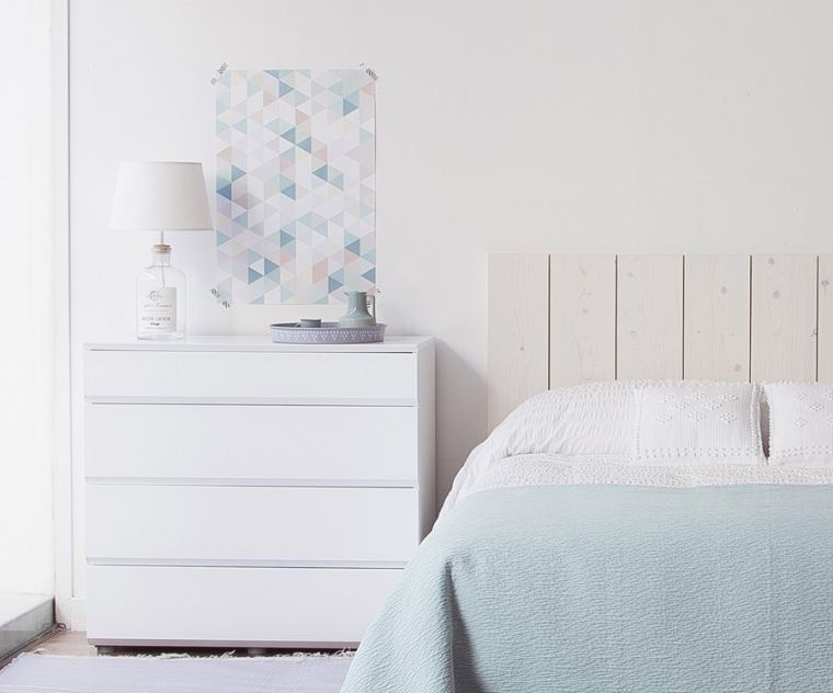 DormitorioAzulSerenidad