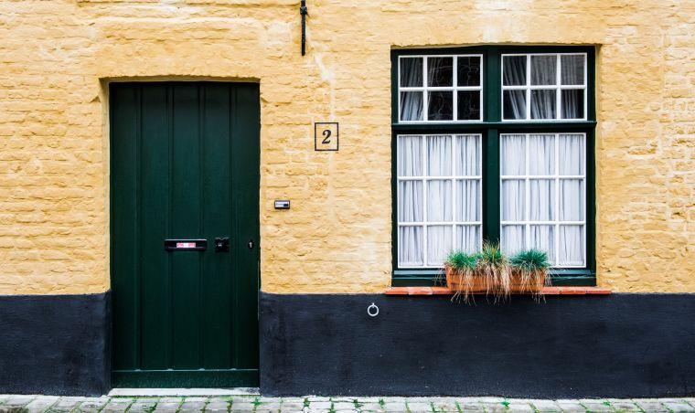 ¿Qué es el derecho de adquisición preferente?