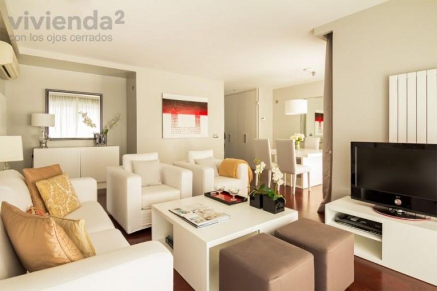Consejos para hacer más atractiva tu casa