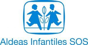1331743703_aldeas-infantiles-sos