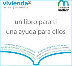 vale-libro-1