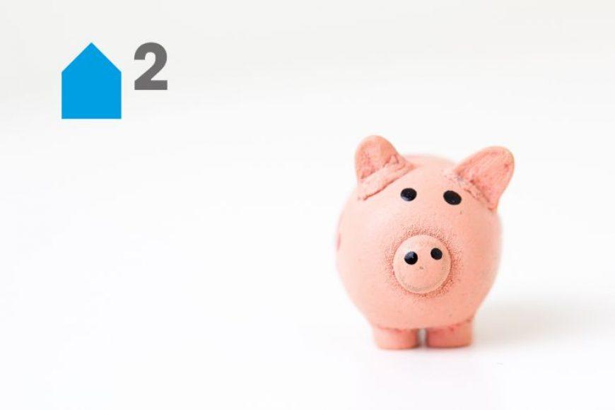 ¿ Cuánto costará la compra de mi vivienda ?