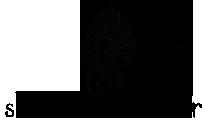 logo_nuevo_22