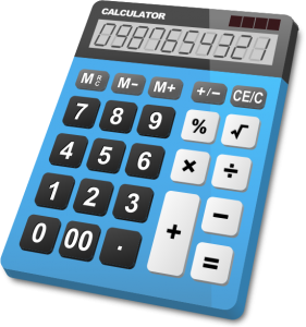 free-calculator-icon-4
