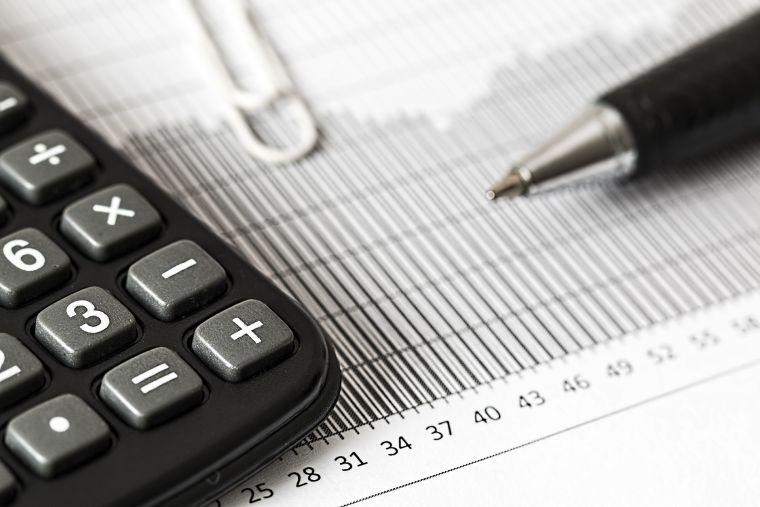 Nuevos gastos a recuperar de tu hipoteca