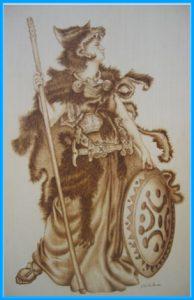 guerrera-cantabraliena