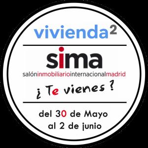 Vivienda2 en el SIMA